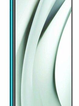Мобильные телефоны - Infinix Note 8 6/128Gb Global Version, 0