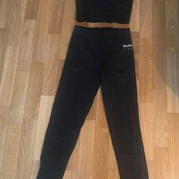 Спортивные костюмы - Спортивный костюм Reebok Classic женский 40-42р., 0