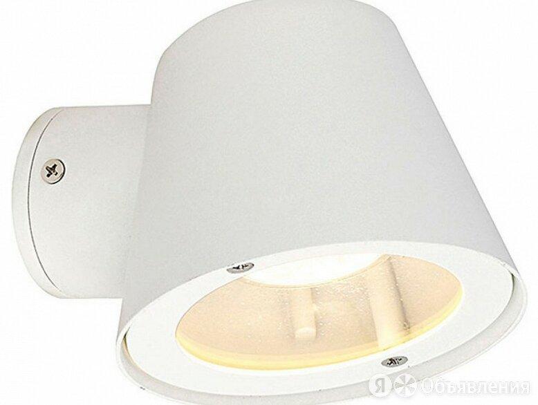 Светильник на штанге Nowodvorski Soul 9556 по цене 4350₽ - Дизайн, изготовление и реставрация товаров, фото 0