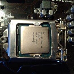 Процессоры (CPU) - Маломощный процессор i5 6500T, 0