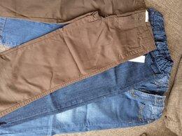 Джинсы - джинсы детские, 0