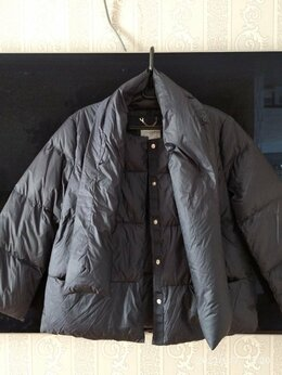 Куртки - Куртка демисезонная фирмы Geox, 0