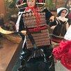 Коллекция кукол со всего света по цене 12000₽ - Другое, фото 7