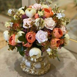 Цветы, букеты, композиции - Цветы , 0