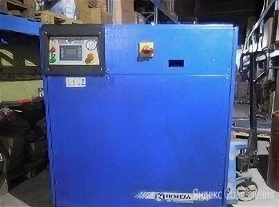 Воздушный компрессор по цене 120000₽ - Воздушные компрессоры, фото 0