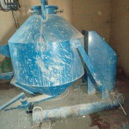 Производственно-техническое оборудование - Оборудование для производства брусчатки, 0