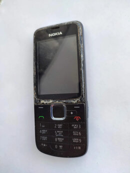 Мобильные телефоны - не рабочий Nokia , 0