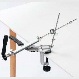 Мусаты, точилки, точильные камни - Точильный станок RUIXIN PRO IV Knife Sharpener…, 0