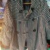 Куртки  по цене 250₽ - Куртки, фото 9