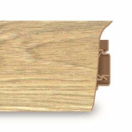 Комплектующие - Соединитель ПВХ Tarkett SD60 SHERWOOD OAK 233 237800033, 0