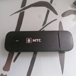3G,4G, LTE и ADSL модемы - Модем Huawei e3372h-153, 0