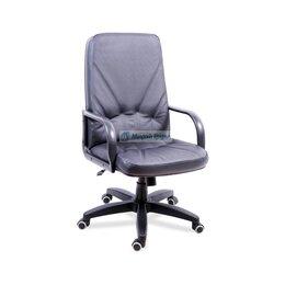 Компьютерные кресла - Кресло Менеджер стандарт, 0