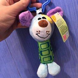 Подвески - Новая игрушка подвеска в коляску, кроватку (собачка), 0