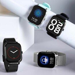 Умные часы и браслеты - Умные часы NO.1 DT35, 0