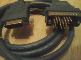 Кабели и разъемы - Кабель Cisco CAB-V35MT-10 2300, 0