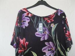 Блузки и кофточки - Красивые нарядные блузочки, 0