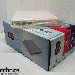 Оптические приводы - Внешний оптический привод 3Q Slim DVD-RW Drive T11, 0