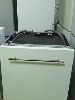 Посудомоечные машины - Посудомоечная машина IKEA (60см), 0