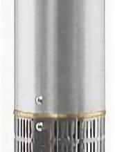 Насосы и комплектующие - Погружной скважинный насос Unipump ECO MAXI…, 0