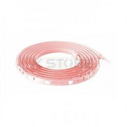 Светодиодные ленты - Светодиодная лента Yeelight Xiaomi LED Lightstrip Plus (YLDD04YL) (Global), 0