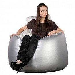 Кресла-мешки - Кресло-мешок Король, 0