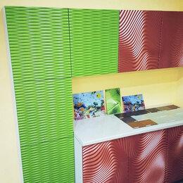 """Дизайн, изготовление и реставрация товаров - МДФ фасады на заказ от """"Мебель Градъ"""" , 0"""