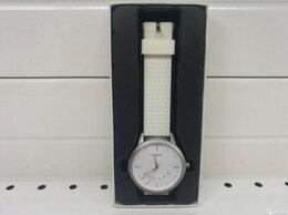 Умные часы и браслеты - Smart-чaсы Lenovo Watch 9, 0