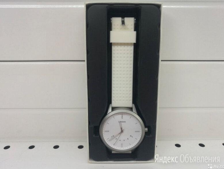 Smart-чaсы Lenovo Watch 9 по цене 1500₽ - Умные часы и браслеты, фото 0