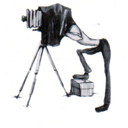 Продавец-консультант - Сотрудник в цифровые фотоуслуги, 0