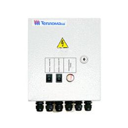 Электроустановочные изделия - Тепломаш Блок подключения Блок-WA, 0