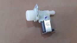 Аксессуары и запчасти - Клапан заливной для стиральной машины 1-180, 0