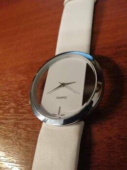Наручные часы - Часы женские , 0