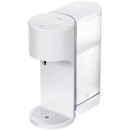 Термосы и термокружки - Термопот Xiaomi Viomi Smart Water Heater, 0