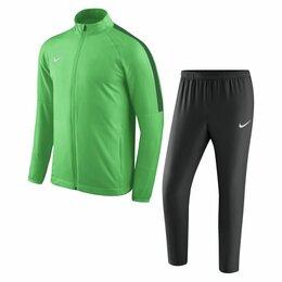 Спортивные костюмы - КОСТЮМ NIKE DRY ACADEMY18 TRK SUIT, 0
