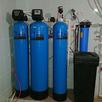 Очистка воды / Водоочистка по цене 50000₽ - Фильтры для воды и комплектующие, фото 2