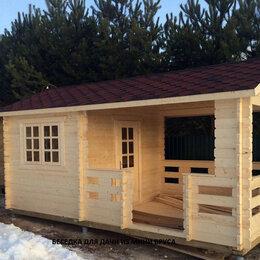 Готовые строения - Беседка для дома *Для Тещи*, 0