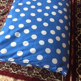 Одеяла - Одеяло новое, 0