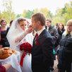 Ведущий свадьба Сердобск по цене 2000₽ - Музыкальные CD и аудиокассеты, фото 2
