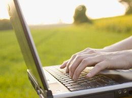IT, интернет и реклама - Размещу ваши объявления на досках в интернете, 0