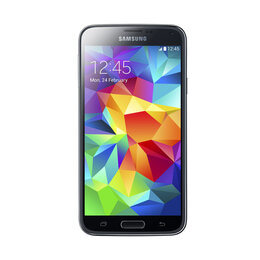 Мобильные телефоны - Samsung Galaxy S5 SM-G900F 16GB, 0