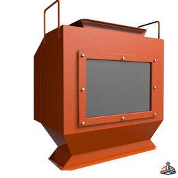 Производственно-техническое оборудование - Поточные элеваторные весы 100 тонн в час, 0