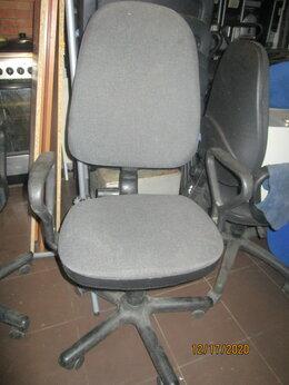 Компьютерные кресла - компьютерное кресло 10 шт, 0