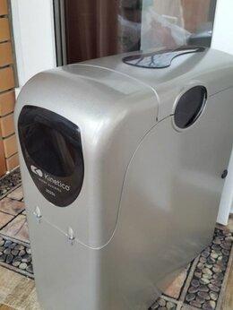 Приборы и аксессуары - Фильтр для очистки. умягчения воды, водоочистка…, 0