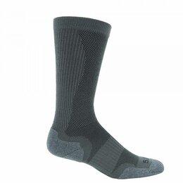 Колготки и носки - Носки SLIP STREAM OTC, 0
