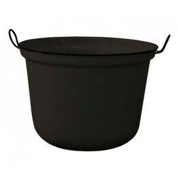 Комплектующие водоснабжения - Запасной котел Cauldron 60 L (Thorma), 0