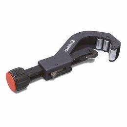 Труборезы - Дисковый труборез FUSITEK FT08305 (16-63 мм), 0