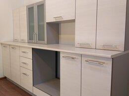 Мебель для кухни - Кухонный гарнитур 2,4м. Есть другие размеры,…, 0