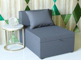 Кровати - Кресло кровать Next NeoGrafit, 0