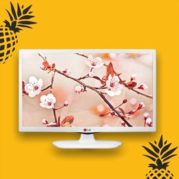 Телевизоры - Телевизор LG 24MT45V, 0
