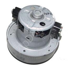 Пылесосы - Электродвигатель на пылесос SAMSUNG 1400W (D=135, Н=112, h=35) , 0